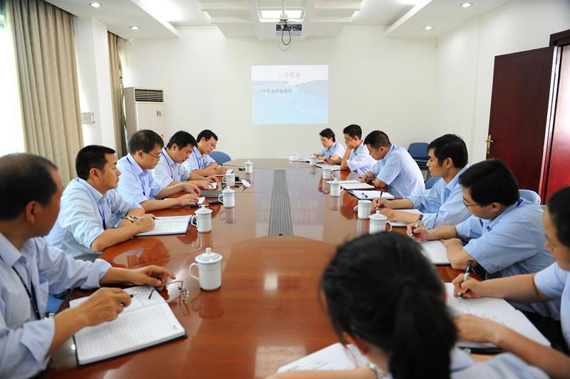 05.专业的应用与推广团队,雄厚的技术基础。