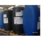 AC-3122   改性苯乙烯丙烯酸共聚物水分散体
