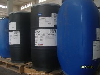 PU-3641 软材高透水性聚氨酯树脂
